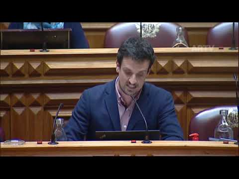 Bloco de Esquerda defende Programa de Transição Ecológica na Audição com Ministra da Agricultura