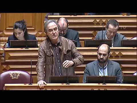 """Heitor de Sousa: """"Há muitos buracos negros na política de passes sociais"""""""